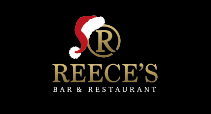 Enjoy A Caribbean Christmas Party at Reece's in Gloucester Docks …