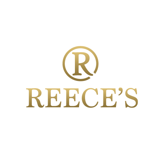 Reece's Bar & Restaurant
